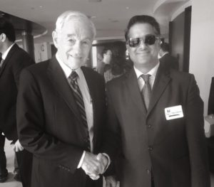 rahul-manchanda-and-congressman-ron-paul