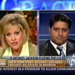 rahul-manchanda-and-nancy-grace
