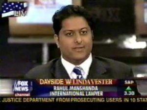 rahul-manchanda-fox-news-dayside