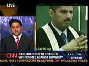 rahul-manchanda-on-cnn-saddam-hussein-trial