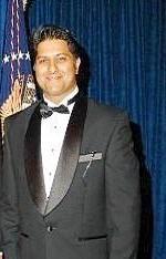 Rahul Manchanda Attorney