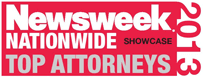 2013-newsweek-nationwide-top-attorneys