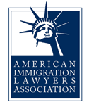 american-immigration-lawters-association