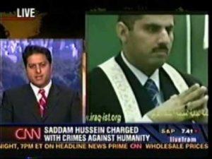 rahul-manchanda-on-cnn-saddam-hussein-trial