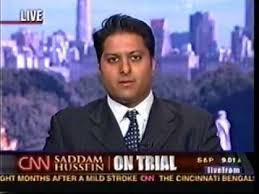 rahul-manchanda-on-cnn