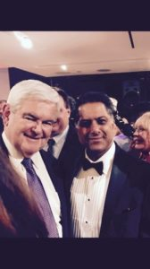 RAHUL-MANCHANDA-AND-NEWT-GINGRICH