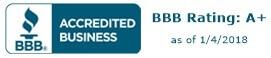BETTER BUSINESS BUREAU A+ MANCHANDA LAW OFFICE PLLC RAHUL MANCHANDA ATTORNEY