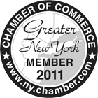chambers-of-commerce